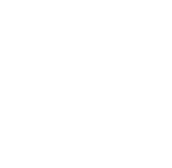 FFESSM Immersion & Émotion