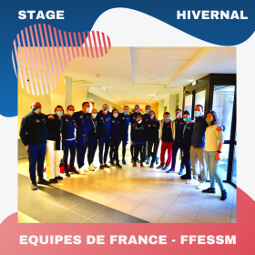stage EDF hiver 2021 2